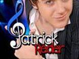 Patrick Reder