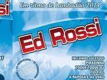 ED ROSSI