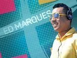 Ed Marques