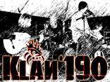Klan 190