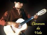 Cleverson da Viola