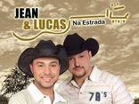 Jean & Lucas