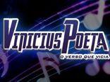 VINICIUS POETA (Compositor)