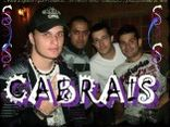 CABRAIS