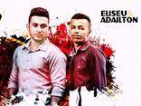 Eliseu & Adailton Oficial
