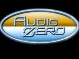 Audiozero