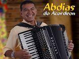 Abdias do acordeon