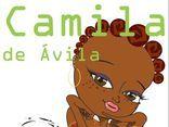 Camila de Ávila
