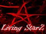 LIVINg STarZ