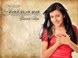 Tainara