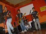The Sundas