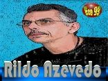 Rildo Azevedo