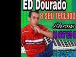 ED DOURADO &FORROZÃO BANDA TRÈVES