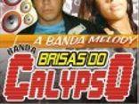 Banda Brisas do Calypso a Banda Melody
