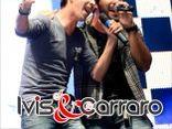 Ivis & Carraro