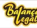 Balanço Legal