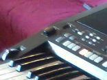 Jailton dos teclados