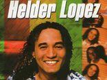 HELDER LOPEZ