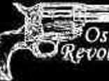 Os Revolvers