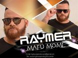 Raymer Oficial