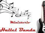 Hallel Banda