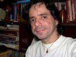 Rogerio Bahiense-compositor