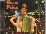 Odair de Paula