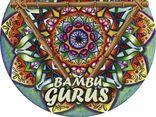 BAMBU GURUS