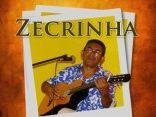 Zecrinha