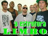 a estrutura L.I.M.B.O.