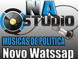 MUSICAS DE POLITICAS 2016 N A STUDIO