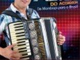 ABILIO DO ACORDEON