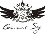 General Sky