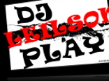 dj leilson play