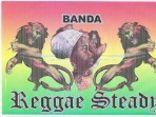 Reggae Steady