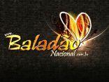 Baladão Nacional