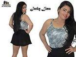 Jacky Lima 2016