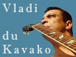 VLADI DU KAVAKO ...........®