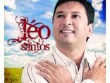 Léo Santos