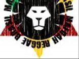 Mafuah Reggae Brasil