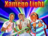 Xamego Light