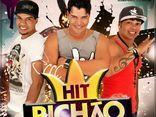 Hit Bichao