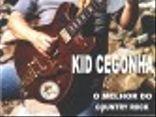 Kid Cegonha
