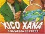 Xico Xana