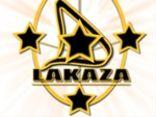 D-lakaza