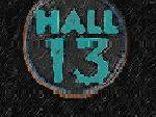 Hall-13