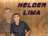 Helder Lima Seresteiro  Musica Brega