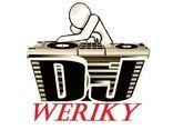 Dj_Weriky