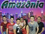 Banda Amazônia