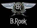 B.Rock
